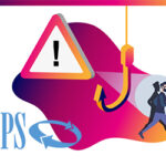 Phishing: truffa agli utenti tramite finta email da funzionario INPS