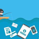 11 tipologie di phishing e 11 esempi su come funzionano nella realtà