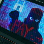 DoppelPaymer: diversi comuni del nord Italia attaccati dal ransomware
