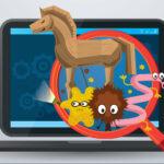Guida essenziale ai virus informatici