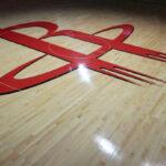 Attacco informatico agli Houston Rockets