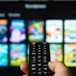 """""""Operazione Black Out"""": conclusa la maxi operazione contro la pirateria audiovisiva"""