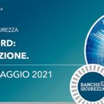 Banche e Sicurezza 2021