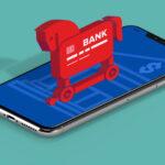 Trojan: diffusione a livello mondiale del malware bancario Bizarro