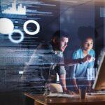 10 suggerimenti per far funzionare meglio la sicurezza informatica della tua azienda