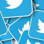 Consigli per un uso sicuro di Twitter