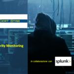 CERT STAR 2021 - Kubernetes Security Monitoring