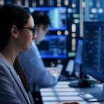Italian Cyber Ladies Lab