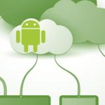 Android: una errata configurazione di servizi cloud mette a rischio oltre 100mln di utenti