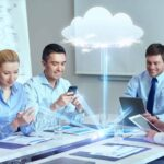 Bricocenter ricerca un Cloud and Infrastructure Specialist