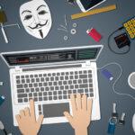 10 tipi di Cybercrime: come proteggersi