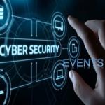 Cyber Security Events 2021: la nostra guida per seguirli tutti