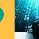 Hacking: la startup Glovo colpita da attacco informatico