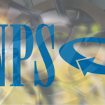 Phishing: nuova campagna truffa i contribuenti INPS