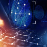 Unicusano: MasterII Livello in Cybersecurity, Digital Forensics e Data Protection