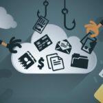 Attacco ransomware al cloud hosting provider Swiss Cloud