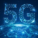 ENISA: bando per working group su 5G Cybersecurity Certification