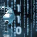 La cyber sicurezza emergenza planetaria nella società delle reti