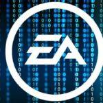 FIFA 21: rubati dati e codice sorgente