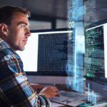 Electrolux ricerca un Senior Cybersecurity Architect
