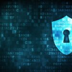Università di Padova: Corso di Laurea Magistrale in Cybersecurity