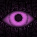 Kimsuky APT: il gruppo distribuisce malware tramite una falsa app di sicurezza KISA