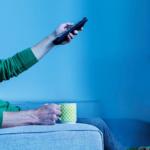 Hacking: il telecomando diventa un dispositivo di ascolto a distanza