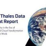 2021 Thales Data Threat Report