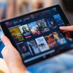 BazaLoader: il malware distribuito tramite falsi abbonamenti di video streaming