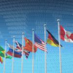 BackdoorDiplomacy: l'APT che prende di mira i diplomatici