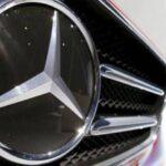 Data breach: violati 1,6 milioni di dati di clienti Mercedes-Benz USA