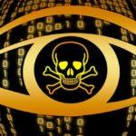 Matanbuchus: il nuovo Malware-as-a-Service