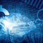 ABI: si rafforza l'impegno delle banche nel contrasto ai crimini informatici
