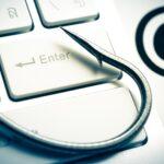 Phishing: DHL sfruttata per rubare password dell'email e dati della carta di credito