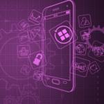 Secure SecDevOps: come gestire la sicurezza durante lo sviluppo e la progettazione di software e app