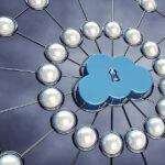 Non cadere dalle nuvole: tre elementi per una strategia di sicurezza cloud efficace