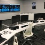 UNIS&F, FORTINET e VEM sistemi annunciano l'apertura del nuovo Cyber Security Lab