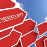 Consip pubblica la prima gara strategica per la cyber security della PA