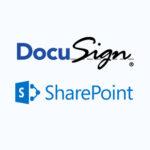 False e-mail di SharePoint e DocuSign per rubare le credenziali di accesso degli utenti