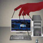 Cybercrime: falso warning Microsoft conduce all'installazione di un RAT tramite telefonata truffa