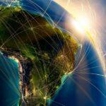 Bandook RAT: scoperta campagna di spionaggio attiva rivolta ai paesi dell'America Latina