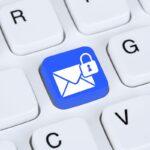 Come bloccare le email di spam e proteggere la tua casella di posta elettronica