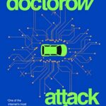 Attack Surface di Cory Doctorow