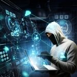 DeadRinger: scoperte tre campagne di spionaggio informatico