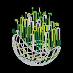 DORA e l'evoluzione della normativa nell'ambito della continuità operativa
