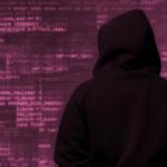 BlackMatter: intervista esclusiva al nuovo gruppo ransomware