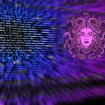 MedusaLocker: analisi del malware