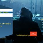 CERT STAR 2021 - Supply chain attacks & more