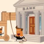 Nuovo Maxtrilha: il trojan bancario colpisce in Europa ed America Latina