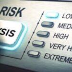 Politecnico di Torino: nasce il primo standard di scambio dati per la valutazione del rischio aziendale